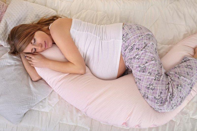 sinus hamil (2)