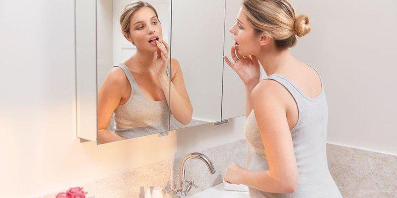 skincare acids pregnancy 1508755462