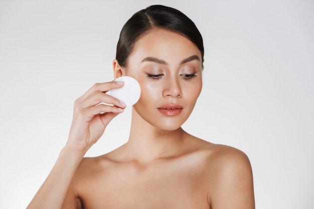 skincare untuk kulit sensitif-1.jpg