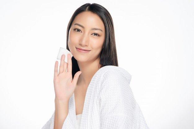 skincare untuk kulit sensitif-3.jpg