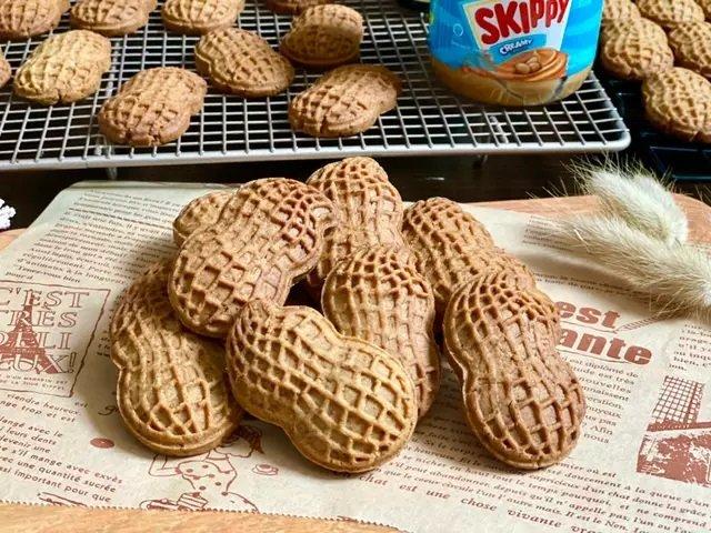 skippy cookies.jpg