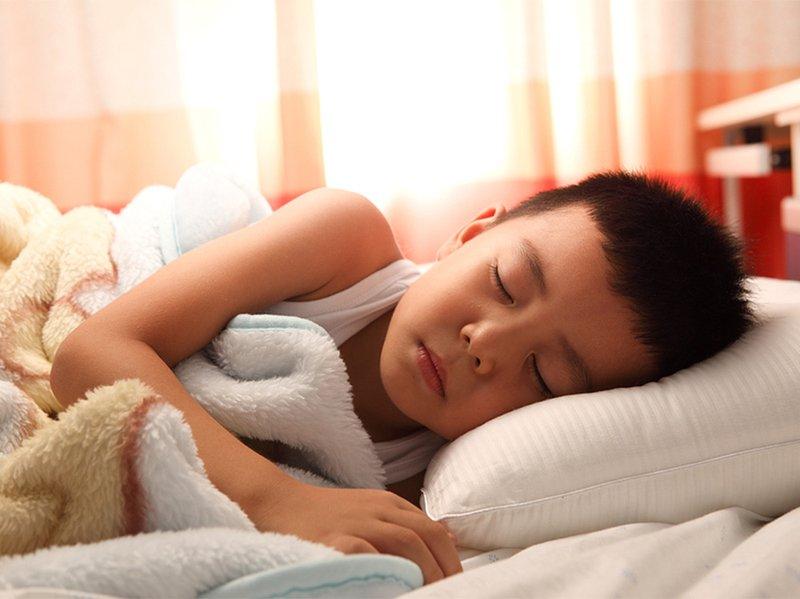 sleep-the-hows-and-whysnarrow.jpg