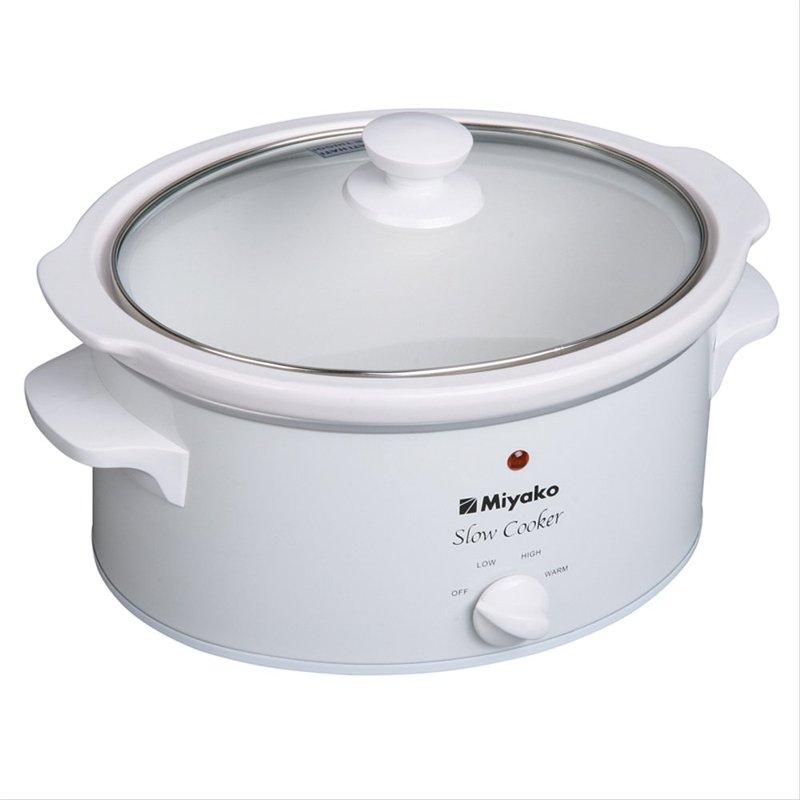 slow cooker miyako.jpg