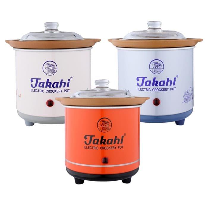 slow cooker takahi.jpg