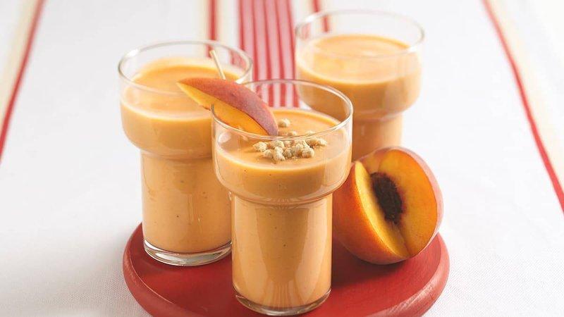 smoothie untuk ibu hamil
