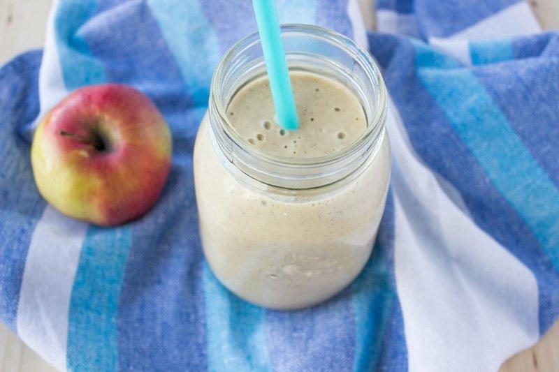smoothie anti ngantuk-2.jpg