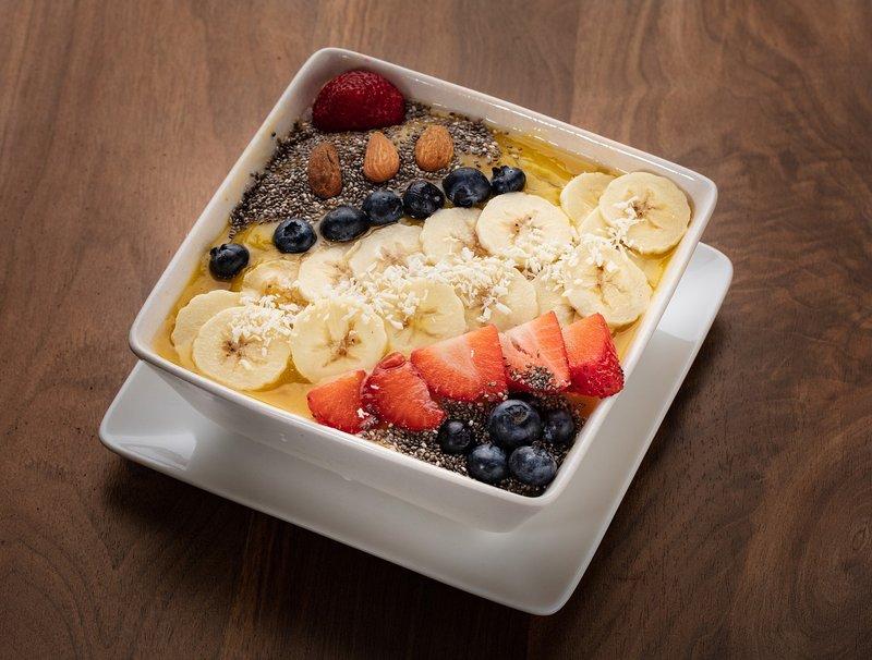 smoothie bowl, masak bareng balita.jpg