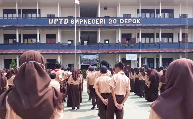 smpn 20 depok-hepatitis A.png