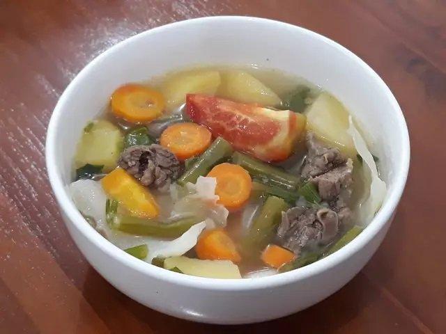 sop daging rempah.jpg