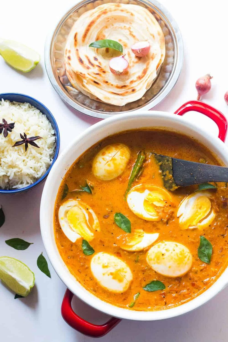 south indian style egg curry recipe.1024x1024
