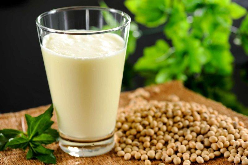 soybeans and soy milk 5827b45b3df78c6f6a738adf