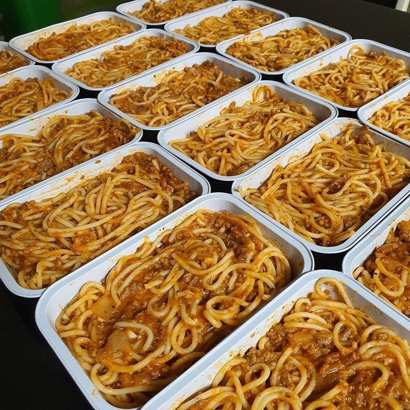 spagheti brulee2.jpg