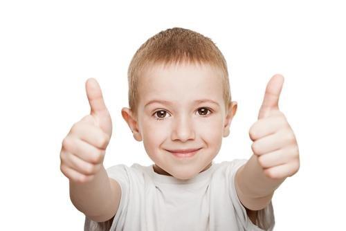 sportivitas pada anak, ajarkan anak sportivitas, anak sportif