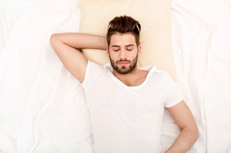 spray lidocaine bisa mengatasi ejakulasi dini.jpg