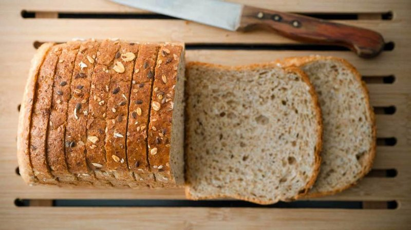 sprouted grain bread 1296x728 feature