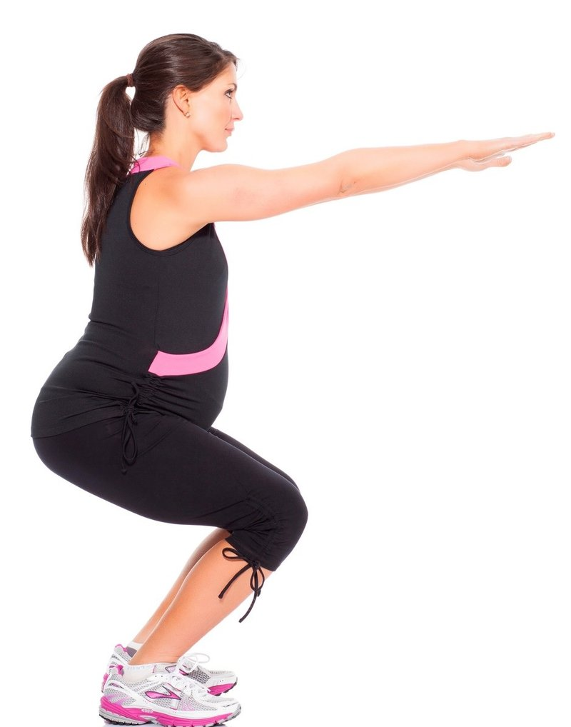 squats-1-2.jpg