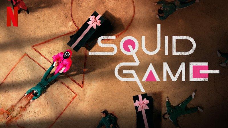 squid-game-series.jpeg