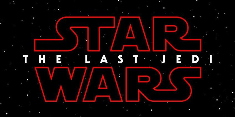 star wars official