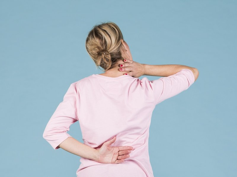 stenosis spinal - penyebab - freepik.JPG