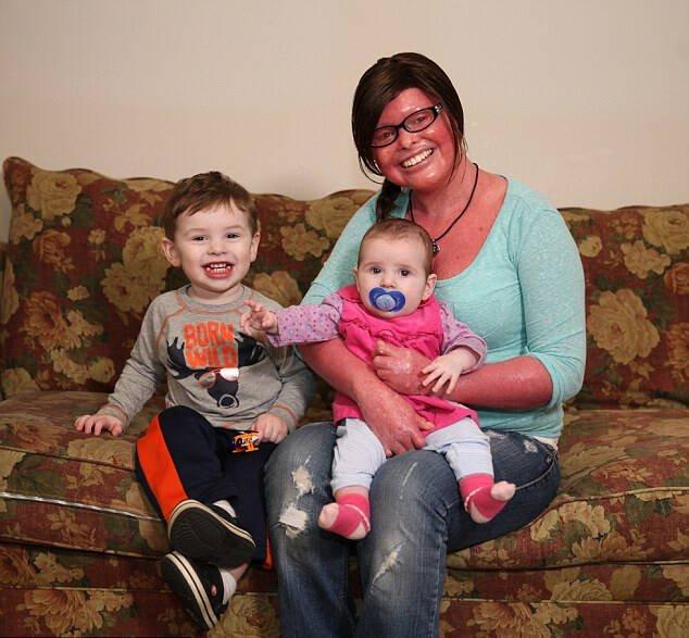 stephanie-turner-with-her-children.jpg