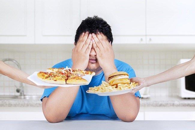 stop diet jika melakukan kebiasaan ini.jpg