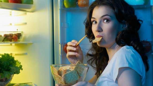 stop diet jika melakukan kebiasaan ini 4.jpg