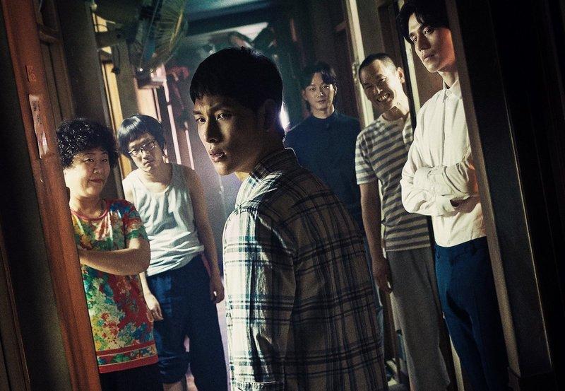 Lee Dong Wook Ulang Tahun ke-39, Yuk Tonton Drama yang Ia Perankan!
