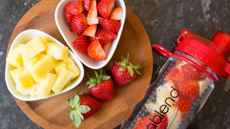strawberry-and-pineapple-fruit-infused-water-recipe.jpg