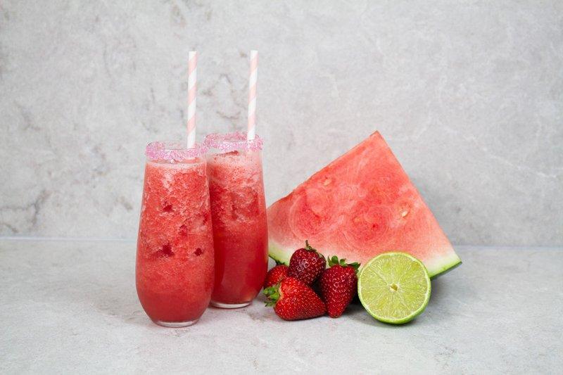 strawberry-watermelon-mocktail.jpg