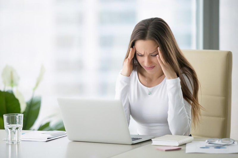 stres kerja (2)