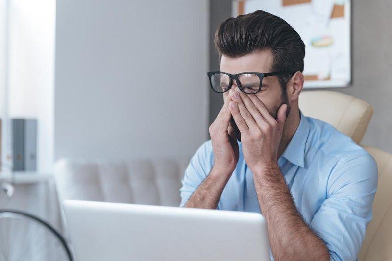 stres kerja (3)