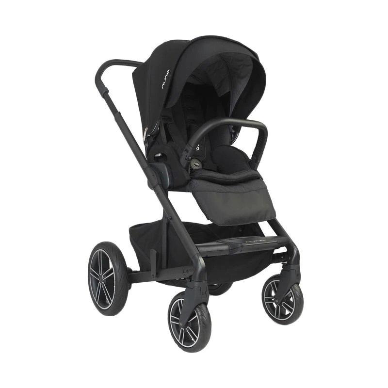 stroller1.width 800