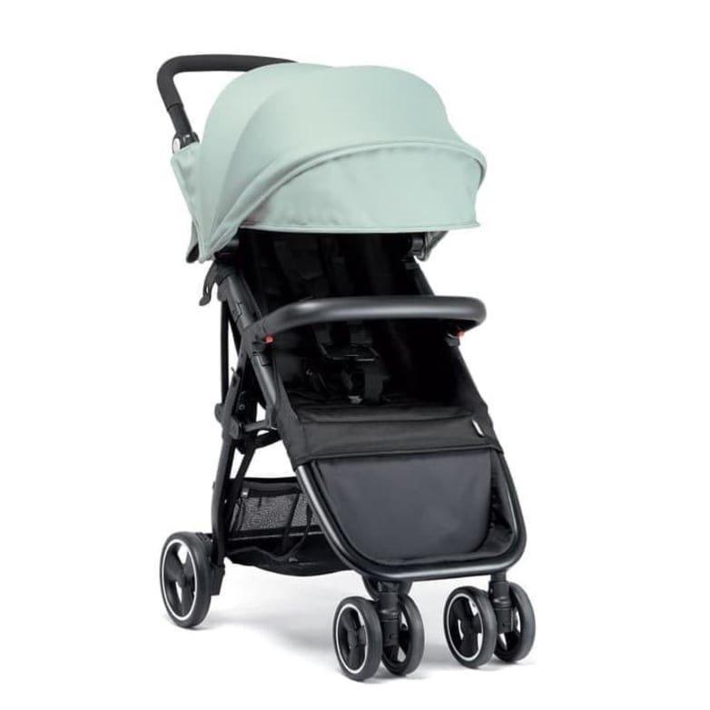 stroller anak 5 tahun