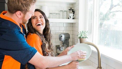 suami mau mendengarkan istri, mendengarkan istri