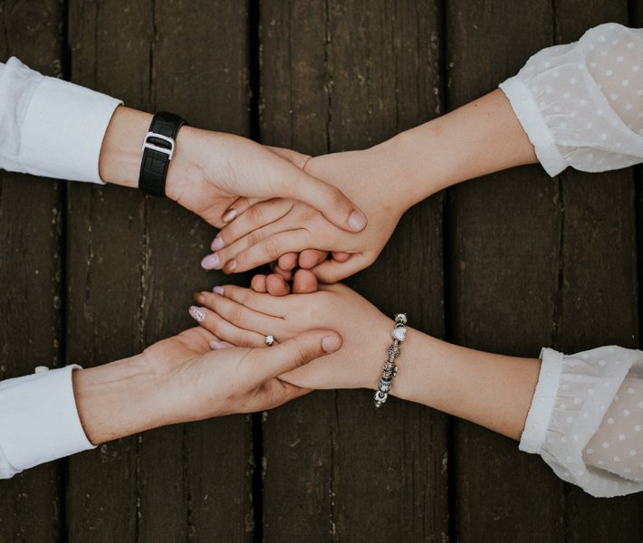 Hukum Istri Lebih Mementingkan Keluarganya Daripada Suami -1