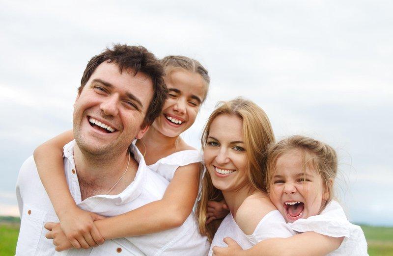 suami kurang romantis dan terlalu fokus pada anak, harus bagaimana 2