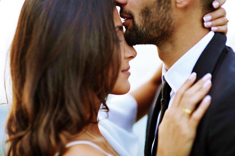 suami tak sesuai ekspektasi, ini 4 langkah agar tetap harmonis 2