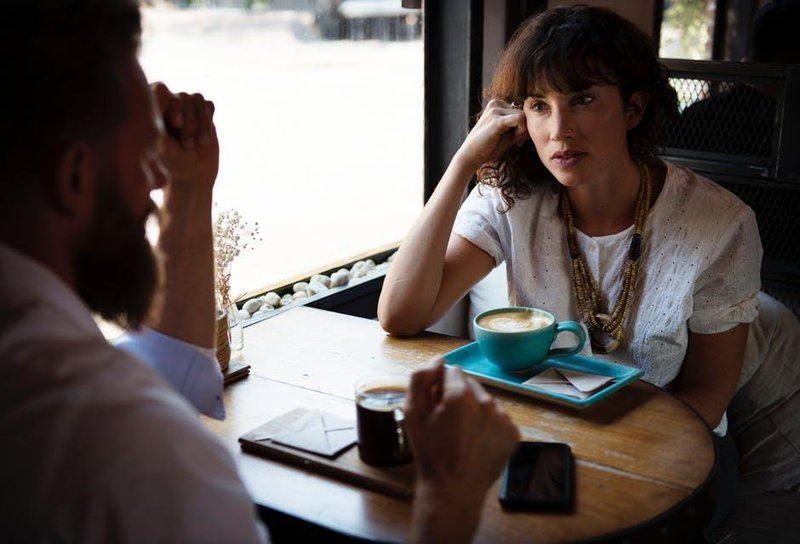 suami tak sesuai ekspektasi, ini 4 langkah agar tetap harmonis 4