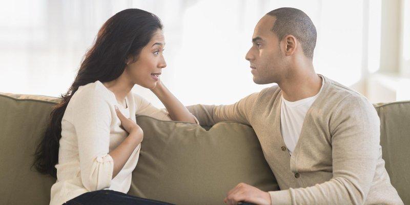 suami terlalu sibuk main game, harus bagaimana 3