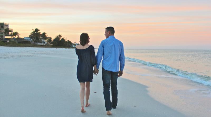 5 Cara Menghadapi Suami yang Cuek Menurut Islam -2