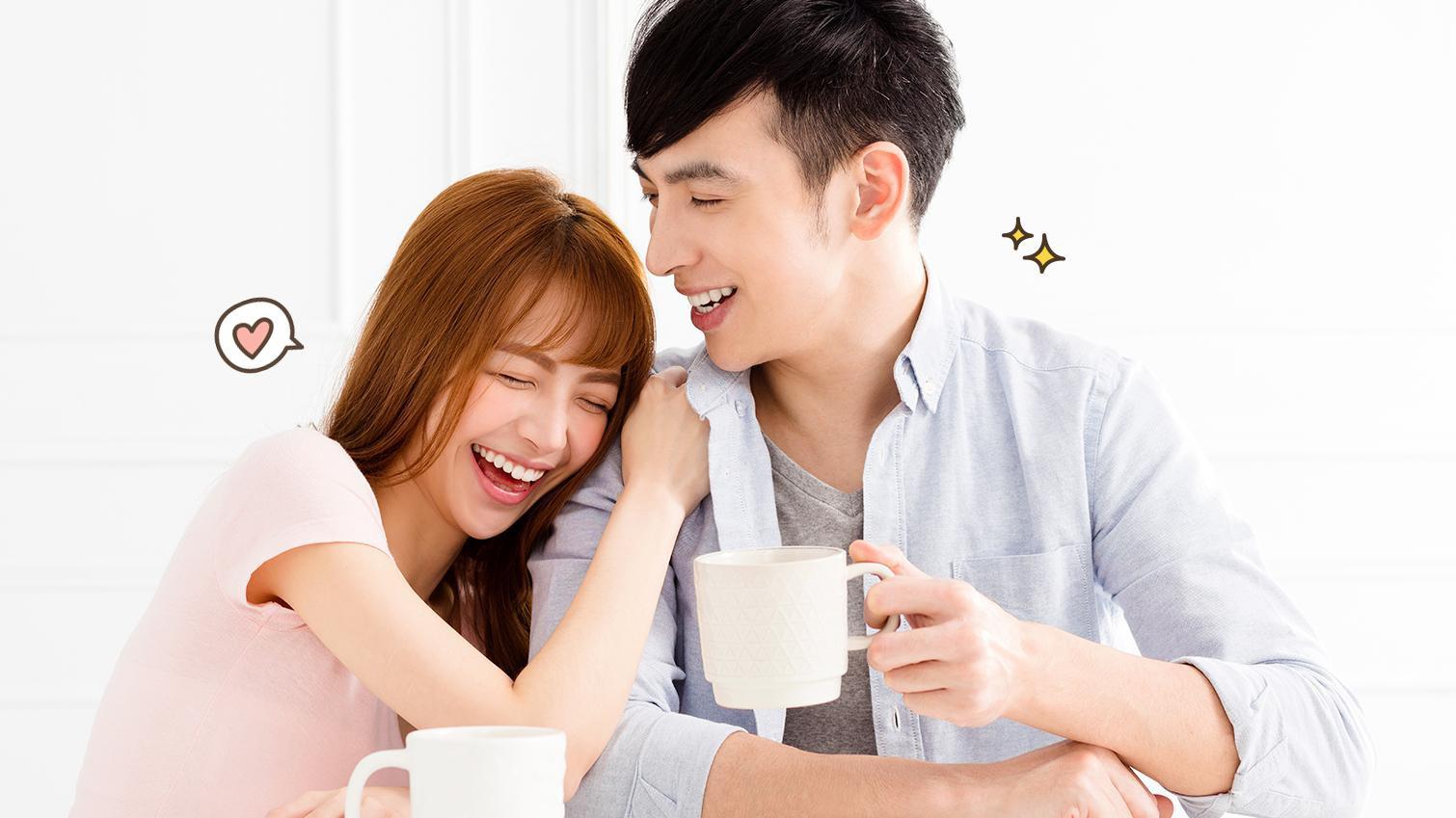 5 Kebiasaan Setiap Malam Ini Bikin Hubungan Makin Romantis dengan Suami