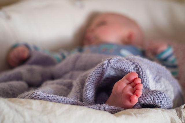 sudi, sids, dan suid pada bayi 1
