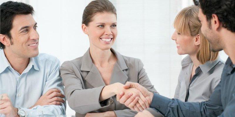 xx prosedur yang harus dilakukan perusahaan jika karyawannya terkena covid