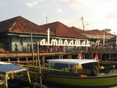 sultanpalembang-com-9.png