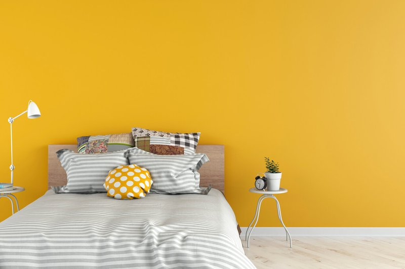 sunny yellow room.jpg