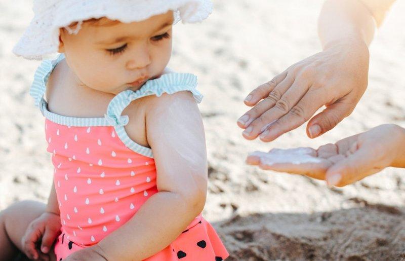sunscreen untuk bayi 1.jpg