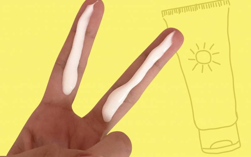 Gunakan Sunscreen pada Payudara.jpg