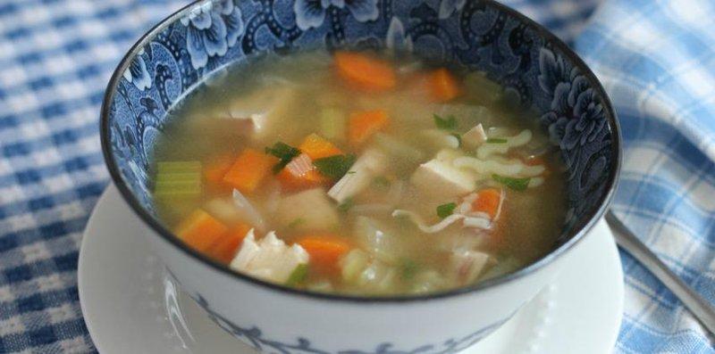 sup ayam (1)