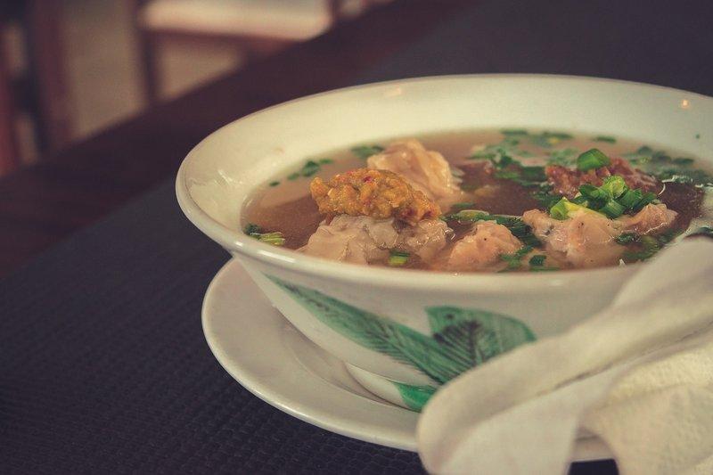 sup ayam.jpg
