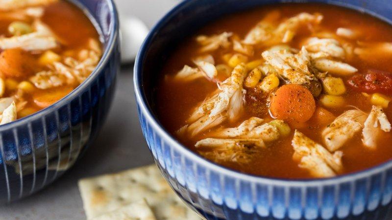 sup kepiting.jpg